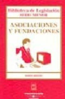 Viamistica.es Asociaciones Y Fundaciones (5ª Ed.) Image