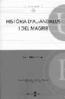 Permacultivo.es Historia D Al-andalus I Del Magrib Image