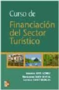 Permacultivo.es Curso De Financiacion Del Sector Turistico Image