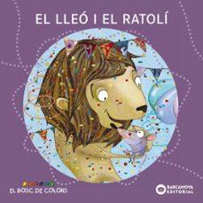 Permacultivo.es El Lleo I El Ratoli (El Bosc De Colors) Image