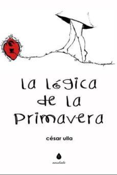 Valentifaineros20015.es La Lógica De La Primavera Image