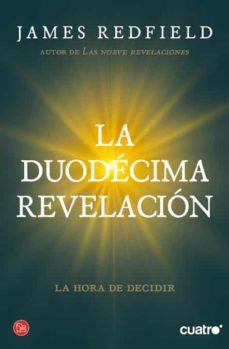 Mrnice.mx La Duodecima Revelacion Image
