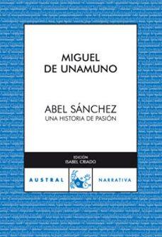 Cdaea.es Abel Sanchez Image