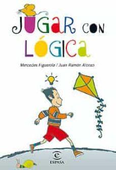 Inmaswan.es Jugar Con Logica Image