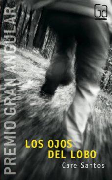 Descargar LOS OJOS DEL LOBO gratis pdf - leer online
