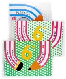 Alienazioneparentale.it Plastica (6º Educacion Primaria) Image