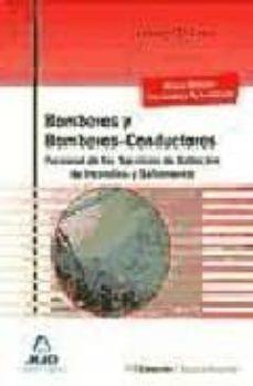 Cronouno.es Temario Practico Para Bombero Y Bombero-conductor Image