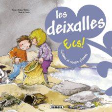 Bressoamisuradi.it Les Deixalles Image