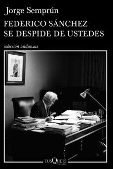 Padella.mx Federico Sanchez Se Despide De Ustedes Image