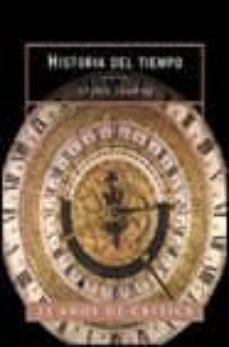 Followusmedia.es Historia Del Tiempo Image