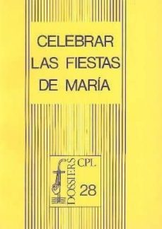 Viamistica.es Celebrar Las Fiestas De María Image