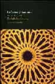 Inmaswan.es Sufismo Y Taoismo (2 Vols.): Ibn Arabia; Laozi Y Zhuangzi Image