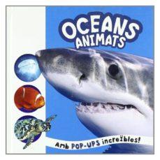 Trailab.it Oceans Animats Image
