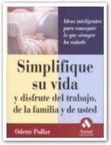 Encuentroelemadrid.es Simplifique Su Vida Y Disfrute Del Trabajo, De La Familia Y De Us Ted Image