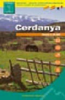Bressoamisuradi.it Cerdanya (1:50.000) Image