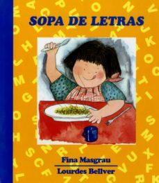 sopa de letras-fina masgrau-9788481313581