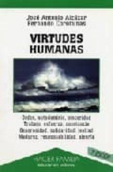 Debatecd.mx Virtudes Humanas Image