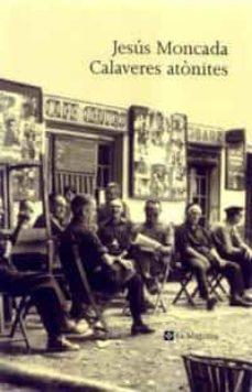 Viamistica.es Calaveres Atonites Image