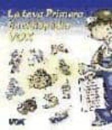 Inmaswan.es La Teva Primera Enciclopedia Vox Image