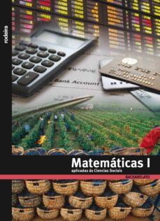 Valentifaineros20015.es Matemáticas Aplic. Ccss 1 Bach Image