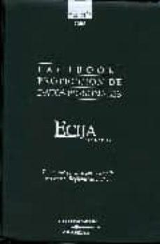 Lofficielhommes.es Factbook Proteccion Datos 2008 (2ª Ed.) Image