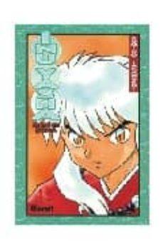 inu yasha nº 45 (catala)-rumiko takahashi-9788483578681