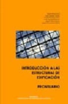 Emprende2020.es Introduccion A Las Estructuras De Edificacion Image