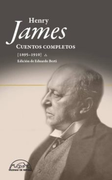 Descargando libros de google CUENTOS COMPLETOS (1895-1910) in Spanish 9788483932681
