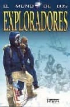 Canapacampana.it El Mundo De Los Exploradores Image