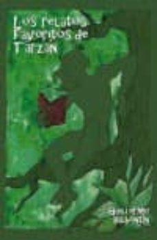 Encuentroelemadrid.es Los Relatos Favoritos De Tarzan Image