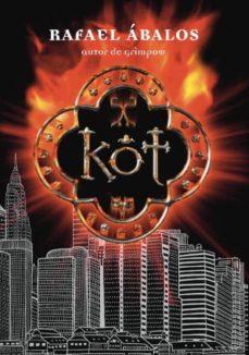 Descargar KOT gratis pdf - leer online