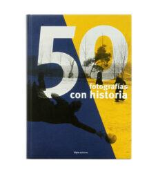 50 fotografias con historia-9788484476481