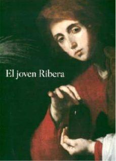 Alienazioneparentale.it El Joven Ribera Image