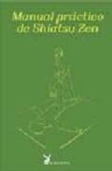 manual practico de shiatsu zen-imma bonet franch-anton, vicente san juan-9788487403781