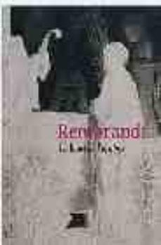 Enmarchaporlobasico.es Rembrandt: La Llum En La Penombra Image