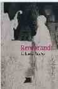 Carreracentenariometro.es Rembrandt: La Llum En La Penombra Image