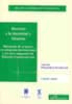 derecho a la identidad y filiacion (ebook)-blanca gomez bengoechea-9788490311981