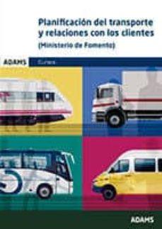 Chapultepecuno.mx Planificación Del Transporte Y Relaciones Con Clientes (Ministerio De Fomento) Image
