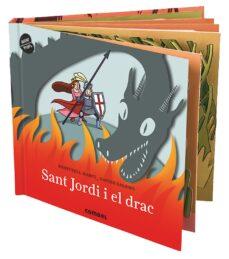Bressoamisuradi.it Sant Jordi I El Drac. Minipops Image