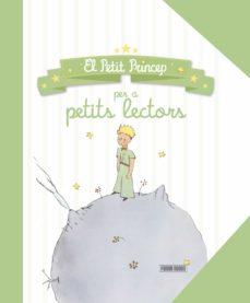 Valentifaineros20015.es Per A Petits Lectors Image