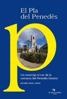 Inmaswan.es El Pla Del Penedès Image