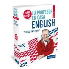 tu profesor en casa (advanced)-9788492879281