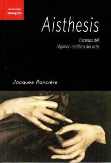 Relaismarechiaro.it Aisthesis Image