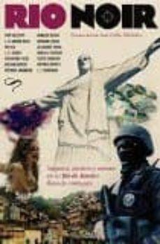 Scribd libros descargador RIO NOIR