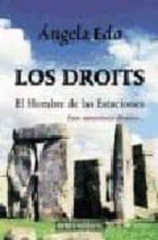 Viamistica.es Los Droits: El Hombre De Las Estaciones Image