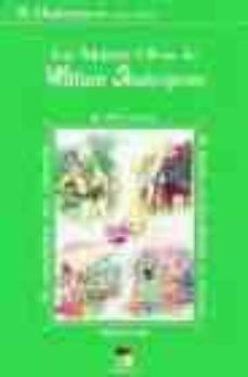 Emprende2020.es Las Mejores Obras De William Shakespeare Image