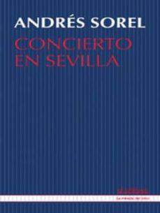 Inmaswan.es Concierto En Sevilla Image