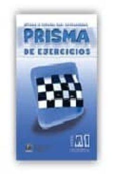 Ebook ita descarga pdf PRISMA DE EJERCICIOS A1 (NIVEL COMIENZA) 9788495986481 PDF RTF DJVU