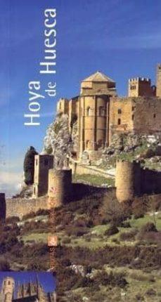 Carreracentenariometro.es Hoya De Huesca Image