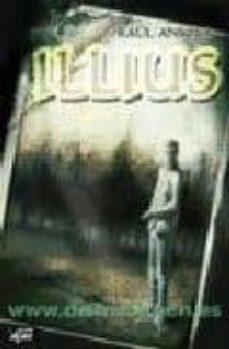 Amazon kindle descargar libros de audio ILLIUS 9788496013681 de RAUL ANSOLA FB2 iBook